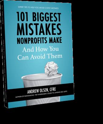 101_Biggest_Mistakes_Book_Mockup_TransBG
