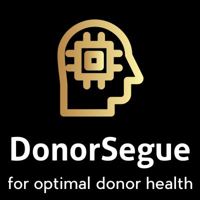 donorsegue